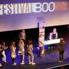 Festival800: Alfie Deyes