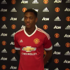 Introducing Anthony Martial