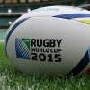 Rugby World Cup: Welsh Injury Woes