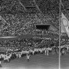1972 Olympics: Tragedy Overshadows