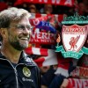 Liverpool Eye Klopp