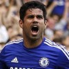 Diego Costa: The Premier League's Bad Boy