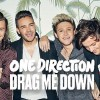 One Direction win two big awards!