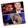 Strictly at War with X Factor