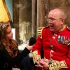 YJA Meets The Grenadier Guards