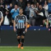 Newcastle's Barren Derby Form