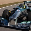 Formula 1 team to take legal action against employee