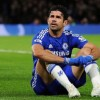 Chelsea should sell childish Diego Costa