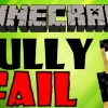 Minecraft bullying