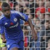Why Ramires sale is a Chelsea masterstroke