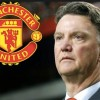 Are Manchester United bored?
