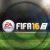 Review: FIFA 2016