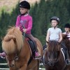 Pupil gives her top horse riding tips