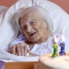 UK's oldest person celebrates another birthday!