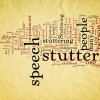 Stuttering: A day in the life of me