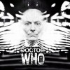 The History of Doctor Who: Part 1