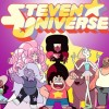 The Summer of Steven Universe