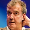 Clarkson's Top Gear Apology