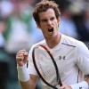 Murray has plenty to think about at Australian Open