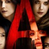 'A' is back for a new season