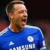 Blues Call Time on John Terry's Chelsea Career