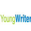 Young Writers' Competition