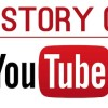 The History of YouTube