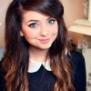 Zoella reaches 10 million subscribers