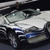 A Young Journalist's Top 5 Sport Cars