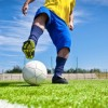 Plans for 3g pitches overshadowed by cancer fears