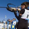 Alaska dominates Arctic Winter Games