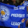 Can Leicester really win the title?
