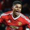 Man Utd face a bright future