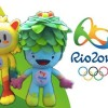 Libby's 'Road to Rio'