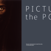 Picture the Poet @ The National Portrait Gallery