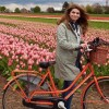 Amsterdam: Levelling-Up My Human Skills