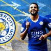 Why Leicester won the Premier League and my team didn't
