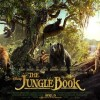 The Jungle Book Film Review
