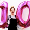 Has YouTuber Success Gone Too far? Part 1: Zoella