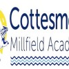 Cottesmore Visit Larkfleet Homes