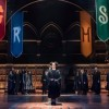 Harry Potter and The Cursed Child debuts on West End