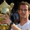 Murray's Beijing loss set him on the road to glory