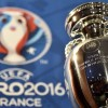 Euro 2016 Group Stage Overview (Part 1)