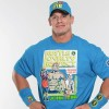 Cena  – the living legend