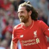 Liverpool must retain Joe Allen this summer