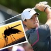 Zika Virus Fears: Leading Golfer says No to Rio