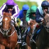 Epsom Derby: Five greatest races