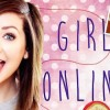 Girl Online 3 Book Announced