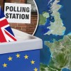 Britain Votes Leave – A Historic Moment