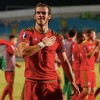 Wales leapfrog England in the World FIFA Rankings